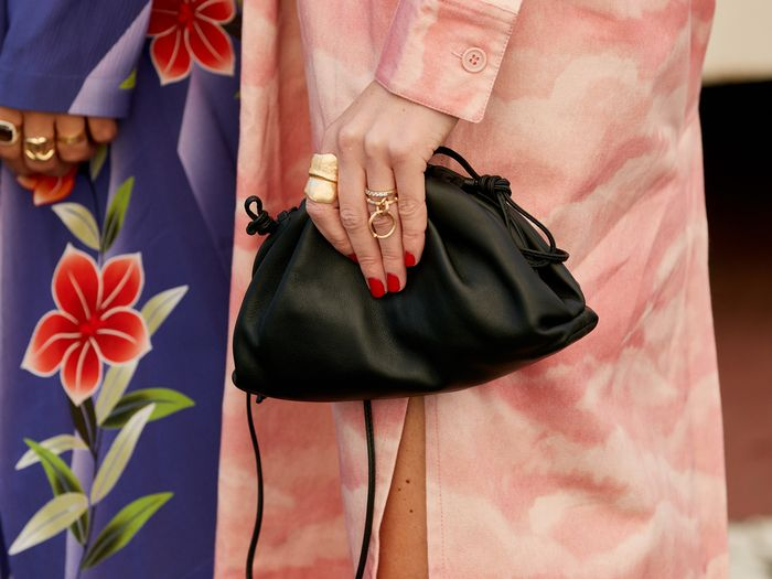 I'm a Handbag Buyer, and These Popular Designer Bags Are Worth It