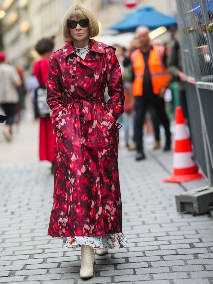 paris couture fashion week street style july 2021
