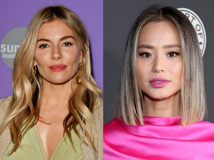 I Asked 3 Hairstylists Which Cuts Make the Most of Thin Hair