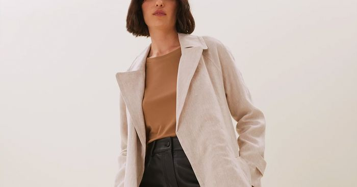 I'm a Shopping Editor, and These Are the Best Buys From M&S's Latest Drop