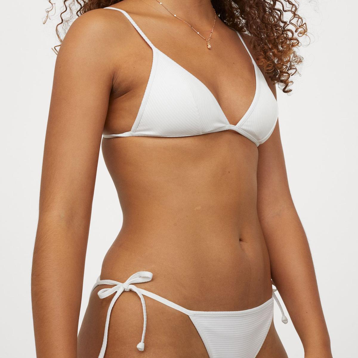 The Timeless Bikini Trend That's Classically Sexy - string bikini trend 294159 1625867105630