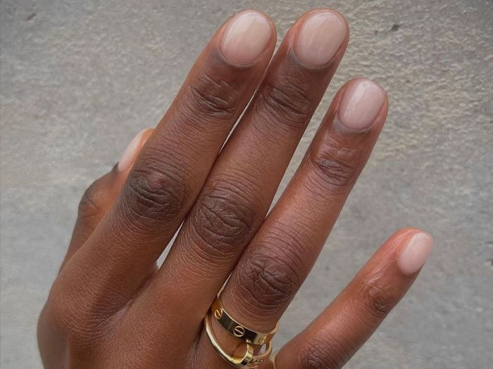 5 Expert-Approved Tips for Your Healthiest Nails Ever