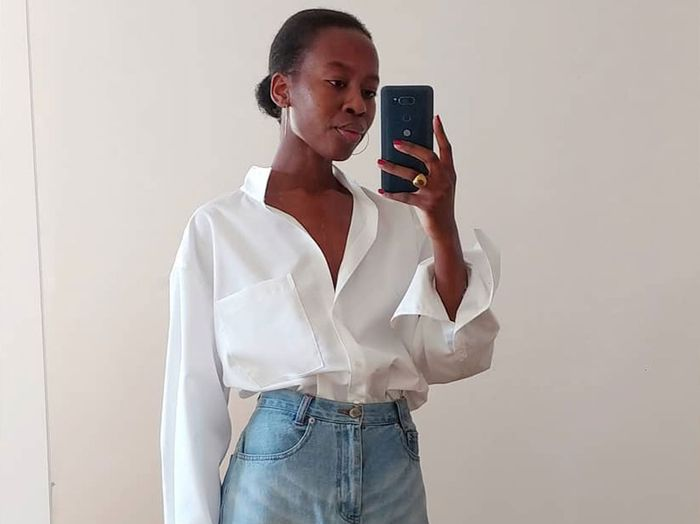 Madewell sale best items to shop for summe