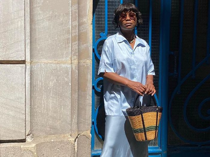 4 French Women Just Showed Me Their Dream Vintage Wish Lists