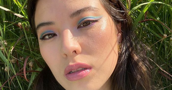 4 Lipstick Colours I Predict Will Be Huge This Summer