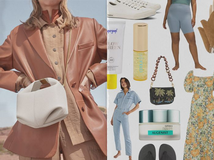 30 Random Under-$300 Finds I Can Vouch Are Ridiculously Cute
