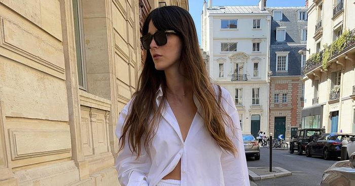 These 7 Trends Are Popping Off in Paris, and I Found Them for Under $150