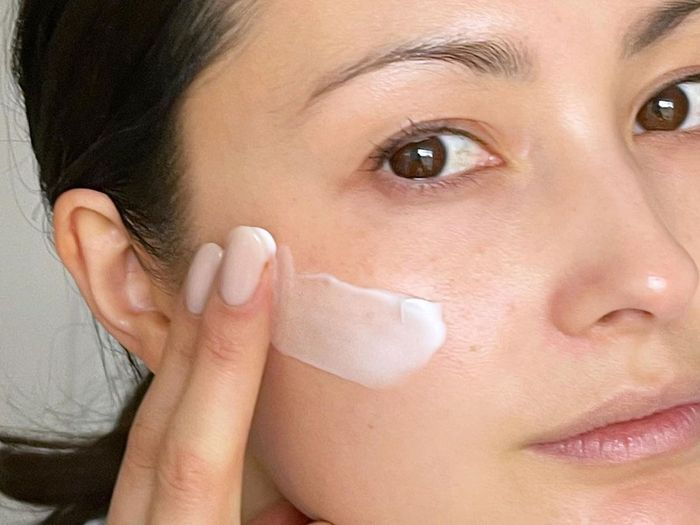 Facial Eczema Is Frustrating, But These Expert Tips Actually Work