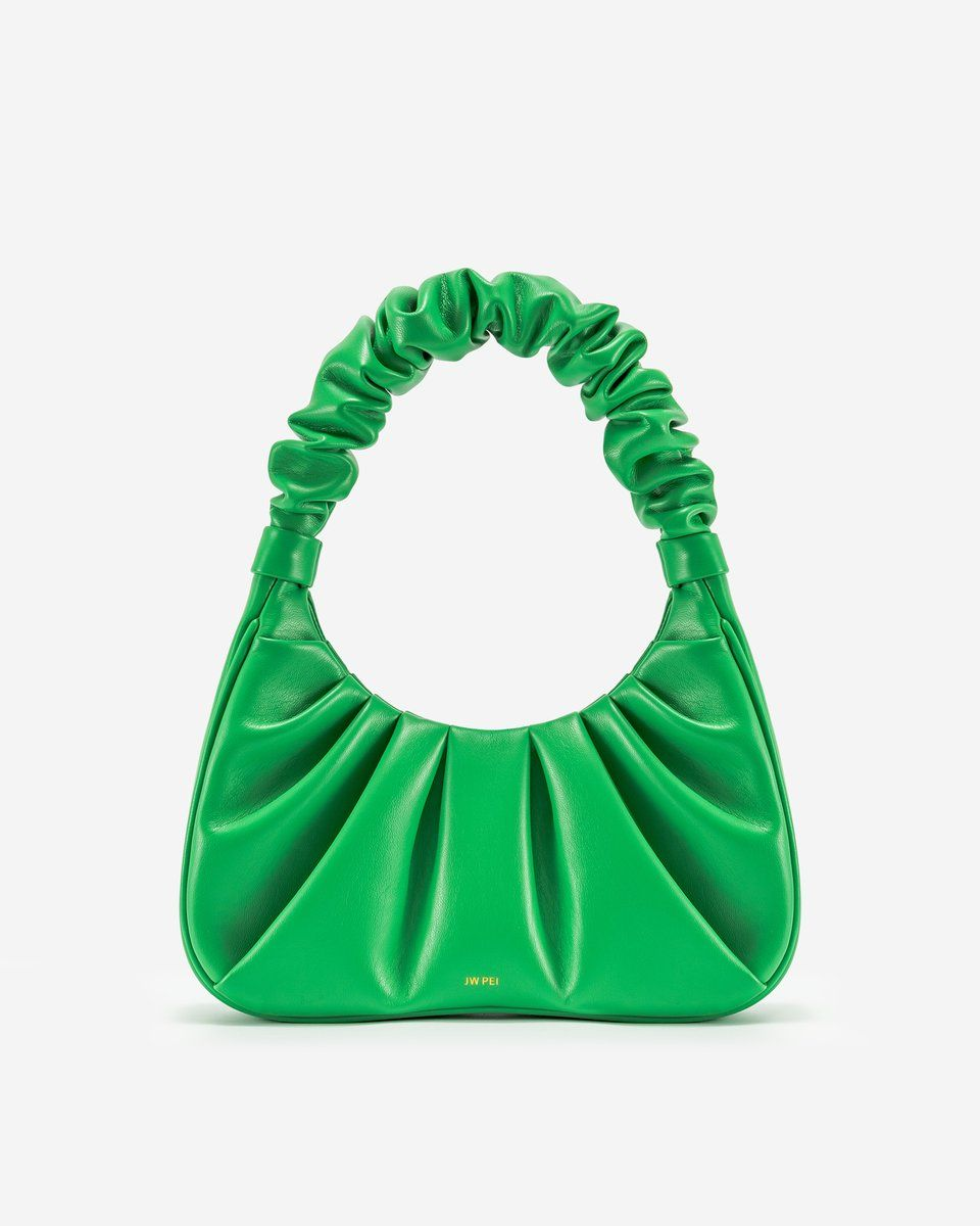 There's a New Affordable Handbag Brand in Town, and We're Obsessed