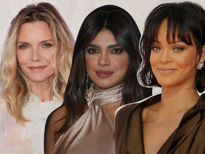 Most Celeb Beauty Brands Are Overhyped, But Experts Use and Love These Ones