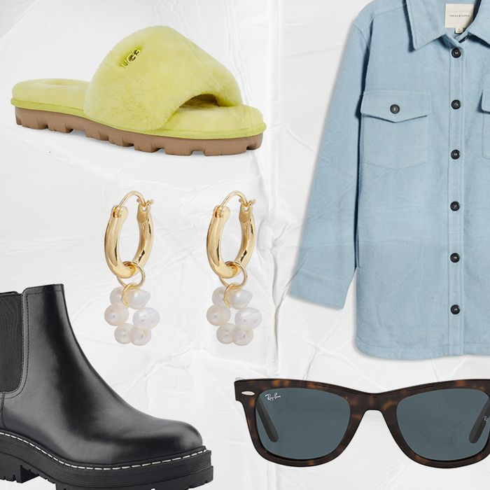 What to Shop From the Nordstrom Anniversary Sale