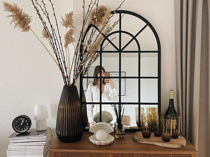 These 19 Marks and Spencer Home Décor Buys Look So Expensive