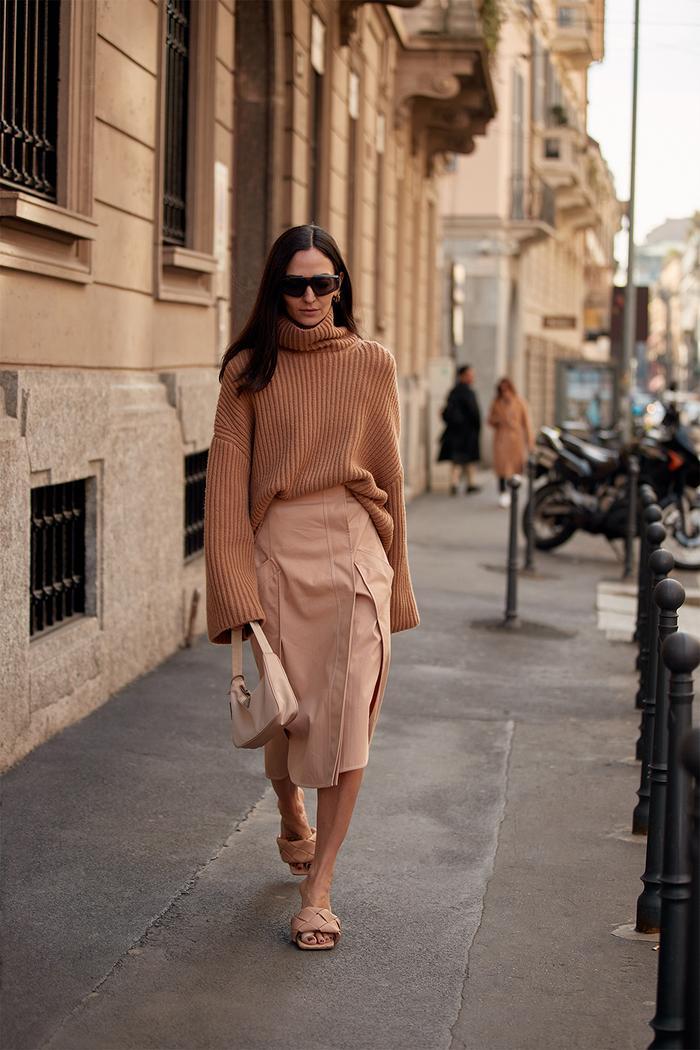 autumn accessory trends 2021