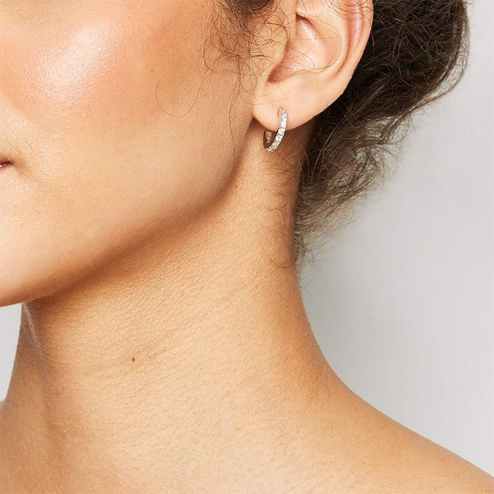 This Affordable Jewelry Brand Has Become My New Go-To