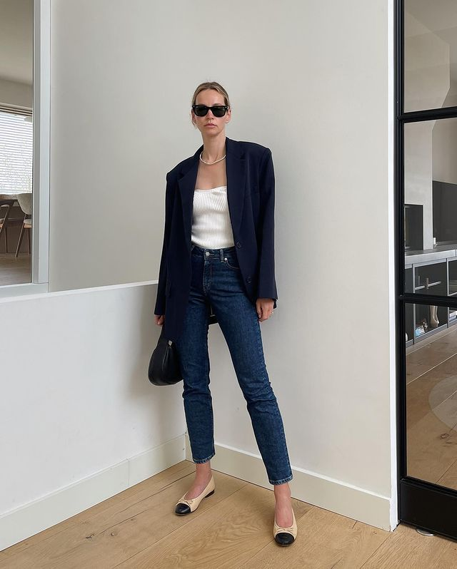 Skinny jeans problems—and how to fix them
