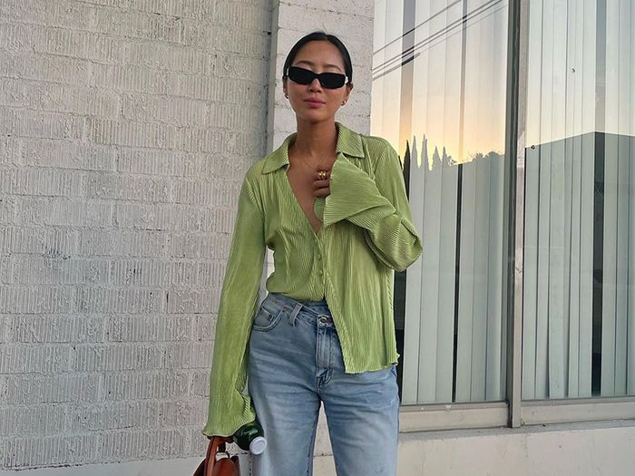 7 L.A. Style Staples I'm Adding to My Nordstrom Cart