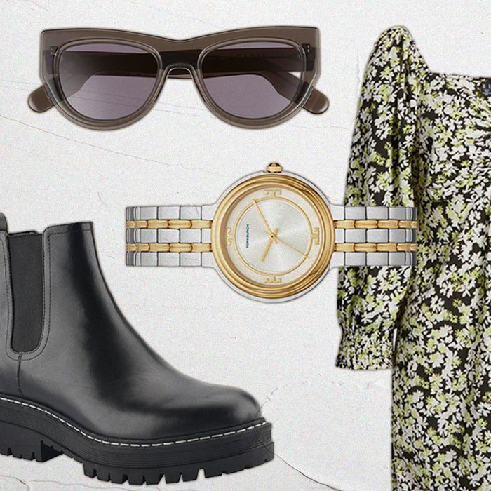 I Just Found 4 Super-Cute Fall Outfits From Nordstrom on Major Sale