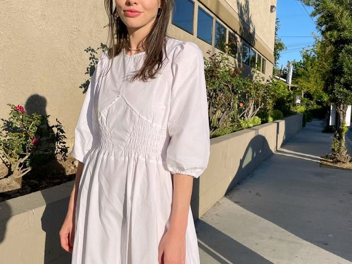 If You Like The Row, You Have to See This New Minimalist Brand