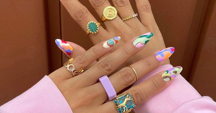 7 Jewelry Trends That Are Surging in L A  Right Now