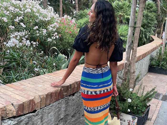 11 Interesting Outfits That Will Look Fab On Any Holiday This Summer