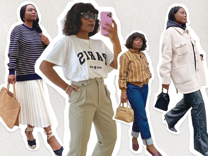 I Live in Paris and Created My Fall Shopping List—These 5 Items Are at the Top