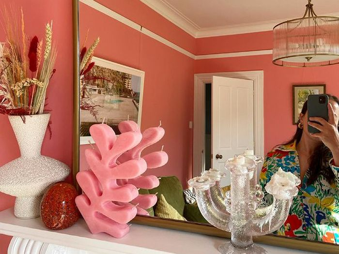 5 Expensive-Looking Colours That'll Make Your Home Look Expensive