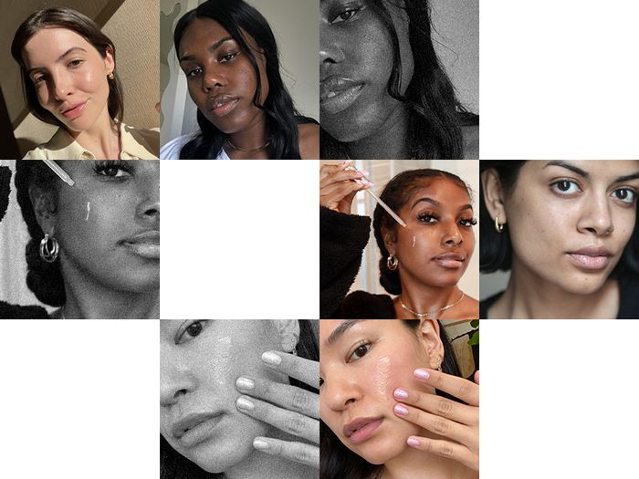 I Asked 5 Women: What's the Meaning of Beauty?