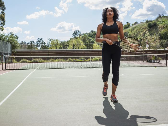 The 15 Best Summer Workout Leggings for Women