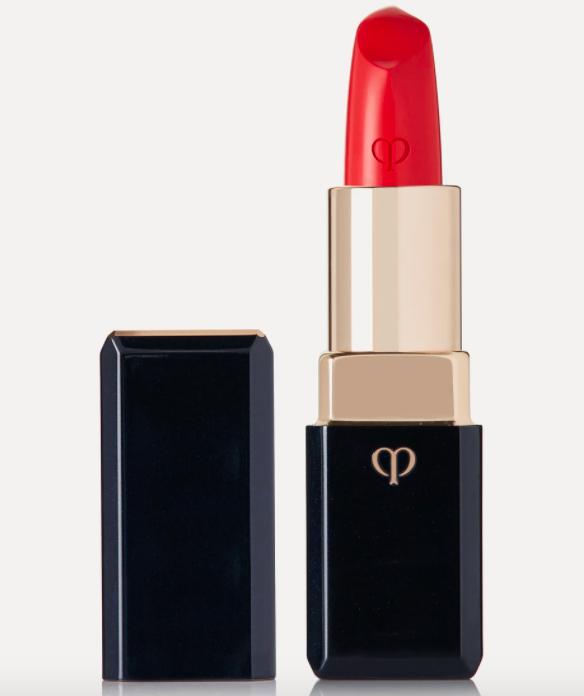 17 Peach Lipsticks to Wear Every Day This Summer and Beyond - best peach lipsticks 294602 1628116464872
