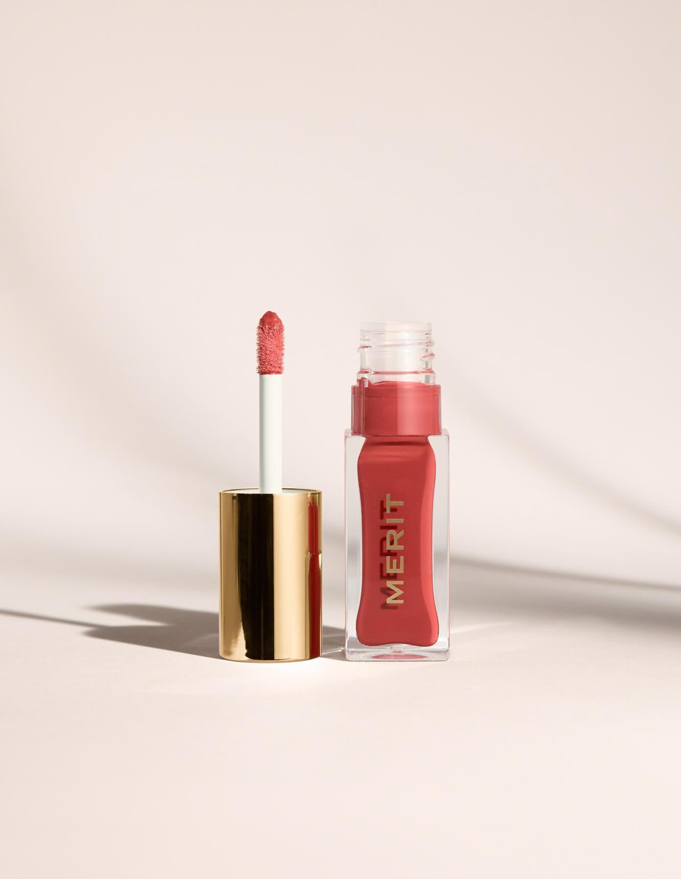 17 Peach Lipsticks to Wear Every Day This Summer and Beyond - best peach lipsticks 294602 1628116614269