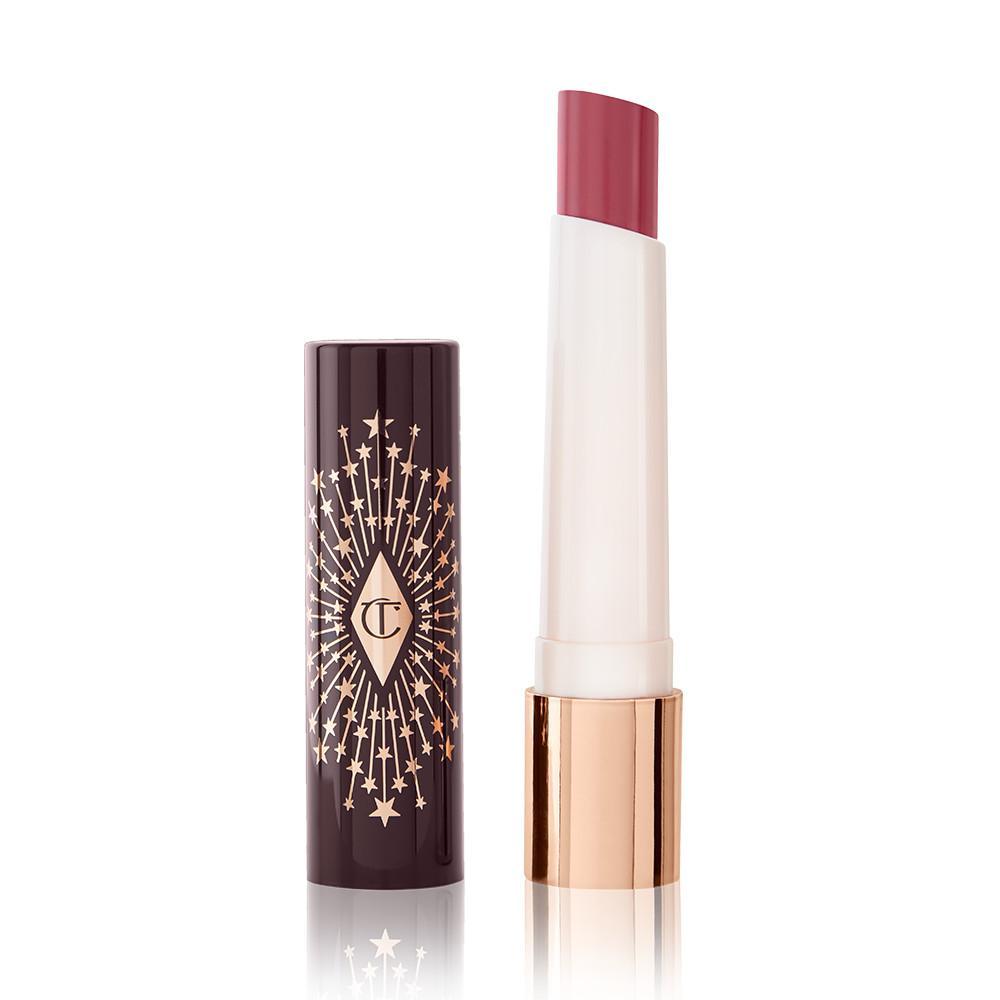 17 Peach Lipsticks to Wear Every Day This Summer and Beyond - best peach lipsticks 294602 1628117320094