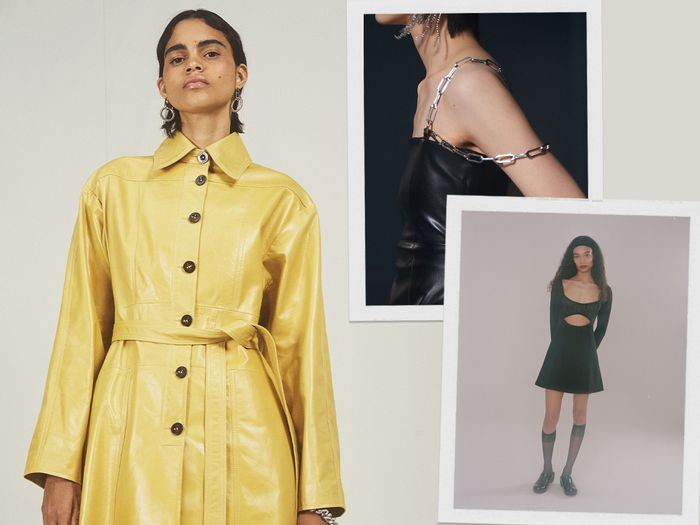 Editor-approved fall fashion trends 2021
