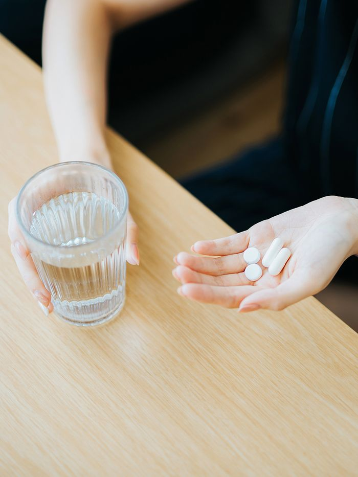 11 Best Prebiotic Supplements to Take With Probiotics