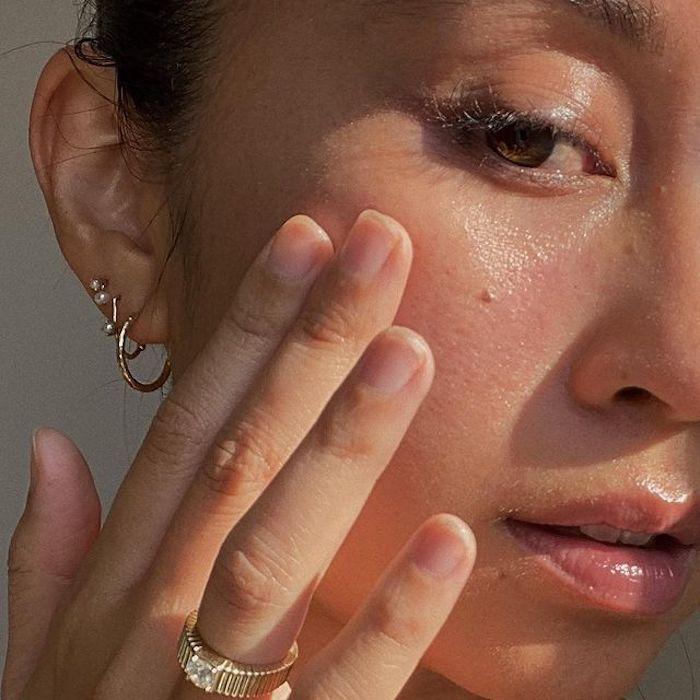 Best Acne Ingredients