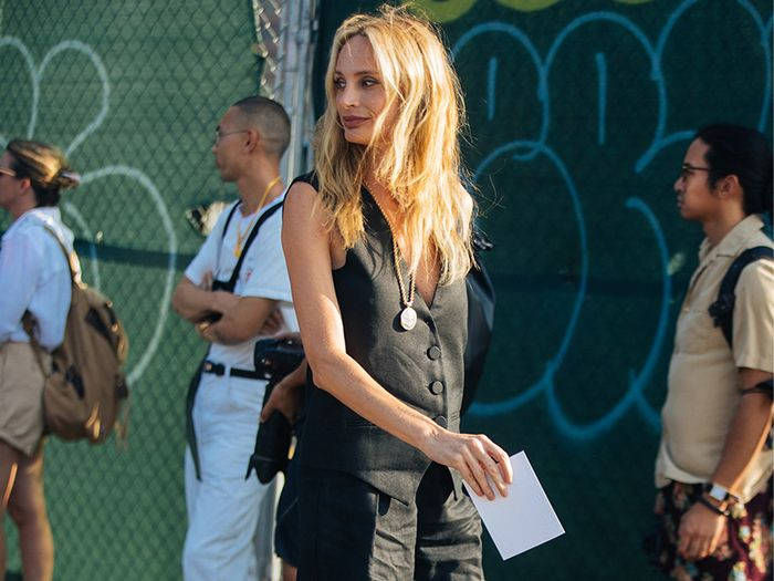 Insiders Told Me 5 Street Style Trends That Will Pop Off at Fashion Month