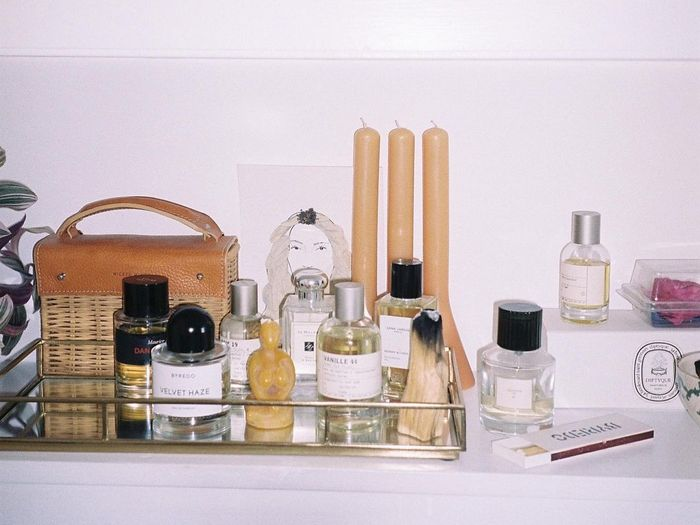 Switching to This Type of Fragrance Is the Most Effortless Way to Smell Amazing