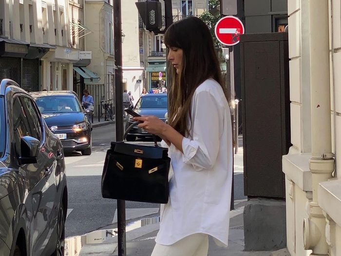 I'm Taking a Trip to Paris, and All I Want to Do Is Shop for It—30 of My Finds