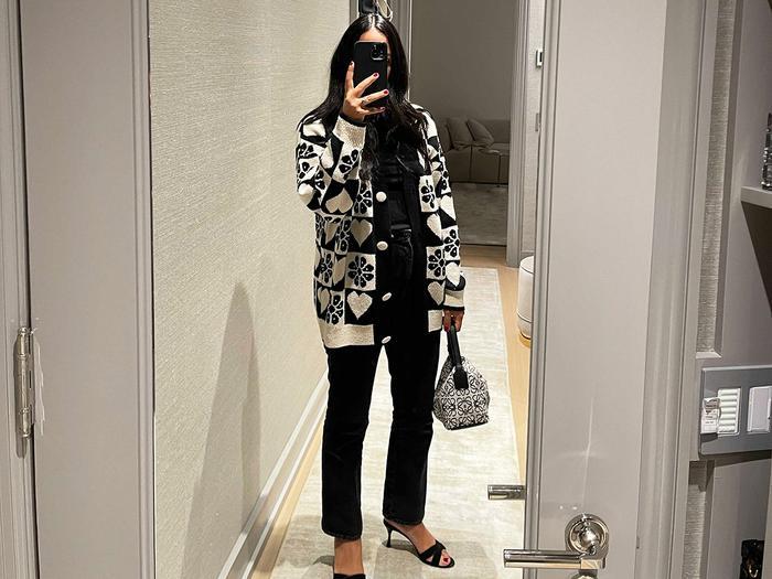Zara fall clothes