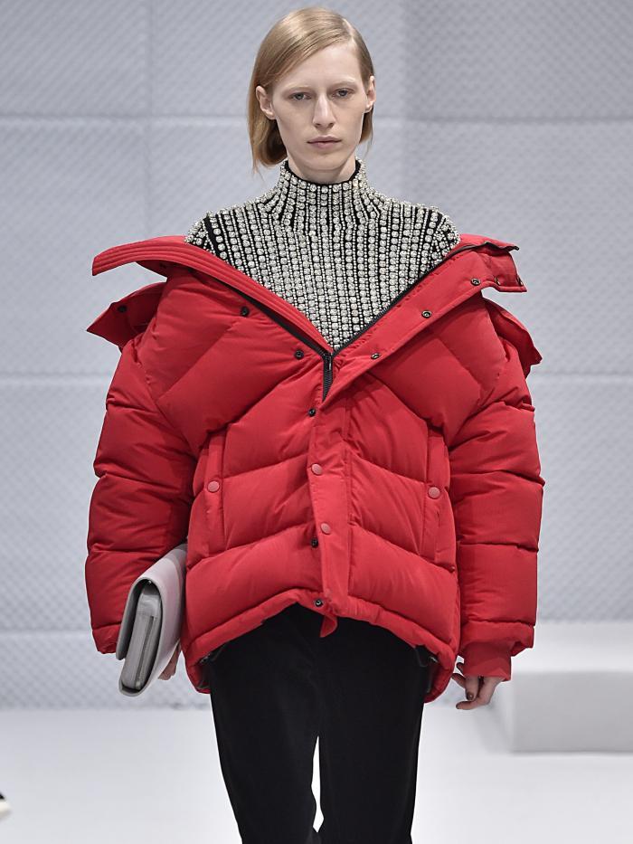 Best padded coats for women