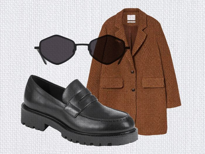 I Think These Are Fall's 30 Best Shopping Moments (So Far)