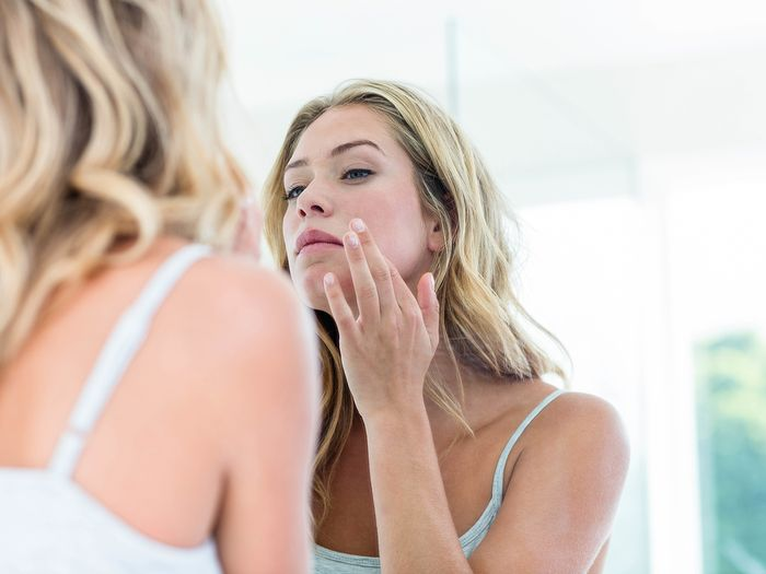 7 Expert Tips for How to Treat Acne
