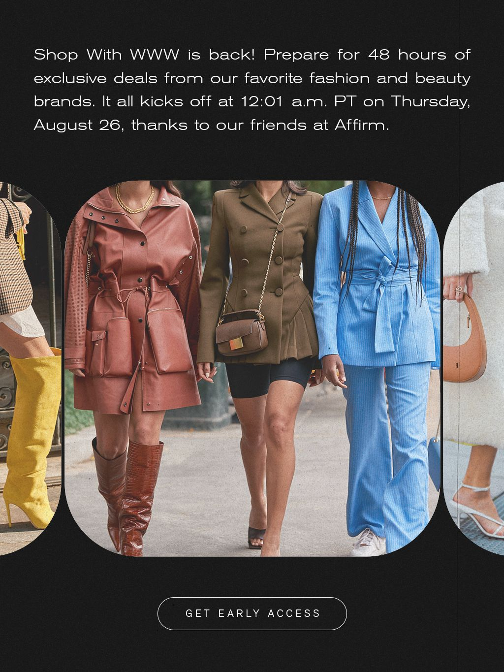 30 Discounted Items I'm Excited to Buy During Our Shop With WWW Event - shop with www fall fashion 294855 1629734204611