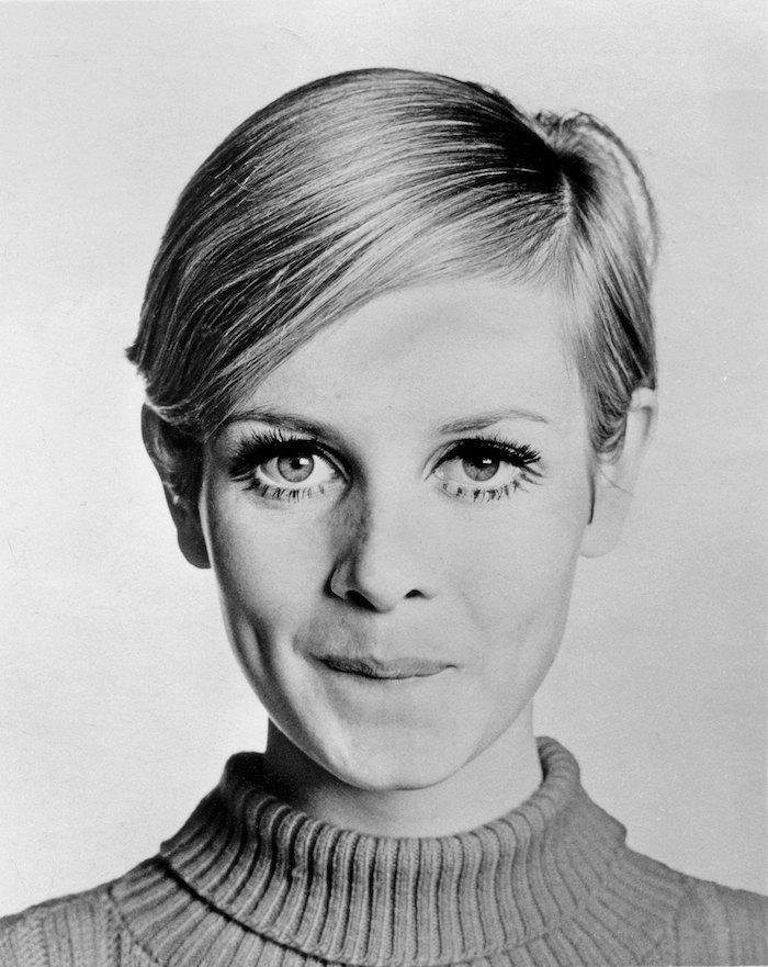 Best 60s Makeup Looks