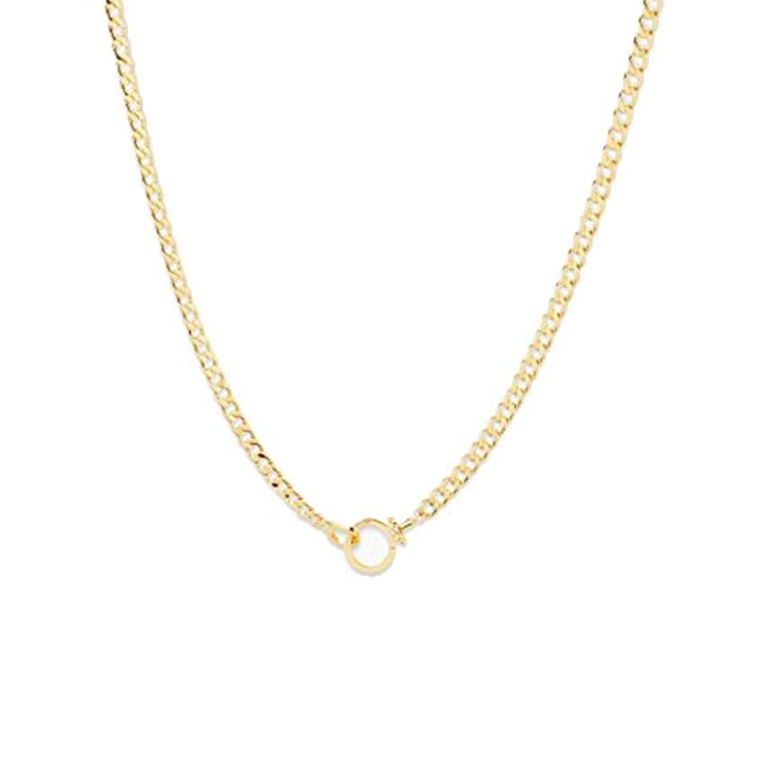 7 Necklaces for Achieving That Perfected '90s Look - bright bags amazon 1 294916 1629785089758