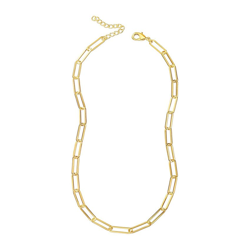 7 Necklaces for Achieving That Perfected '90s Look - bright bags amazon 1 294916 1629785213002