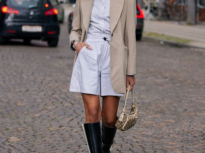3 Outdated Fall Shoe Trends and 3 That Are Right on the Money