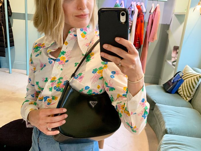 If You're Looking to Invest in a Designer Bag, I Would Recommend These 10