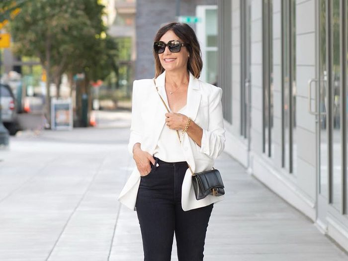 I'm a Former Nordstrom Buyer—These Are the Fall Trends I'm Wearing the Most