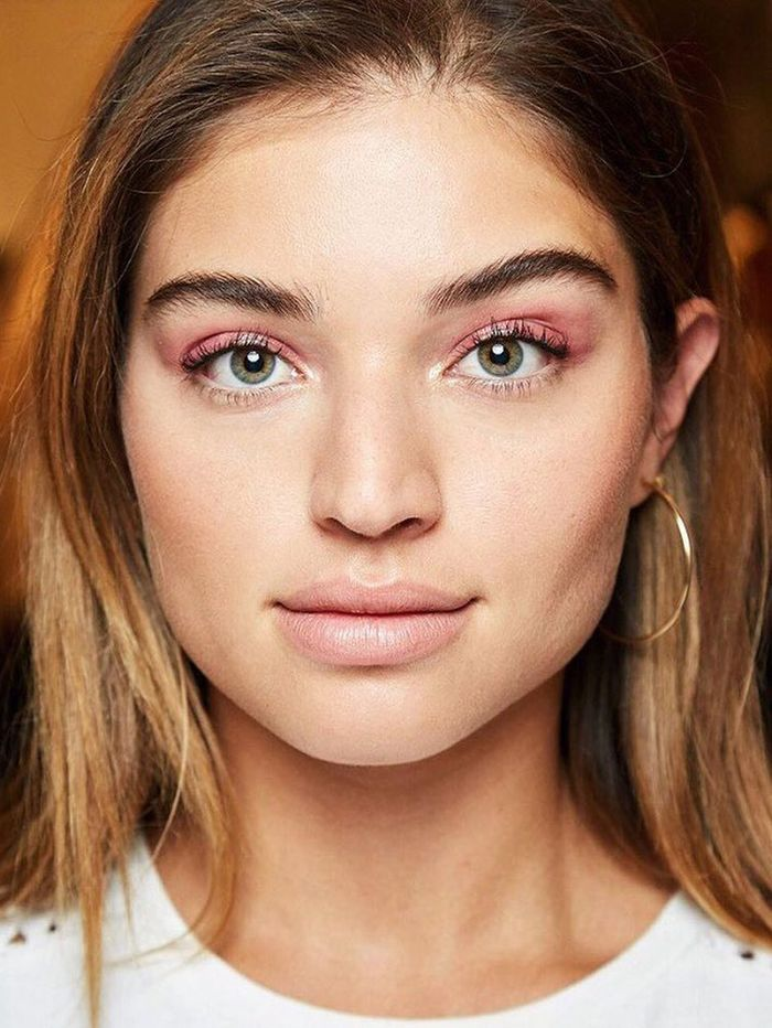 The 10 Biggest Fall Makeup Trends of 2021