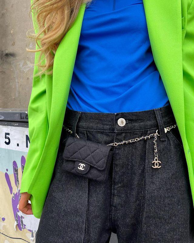 Trendy Outfits: @emilisindlev